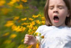 allergicheskiy rinit1